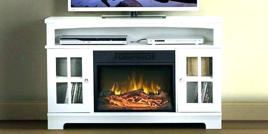Popular Bjs Tv Stands Within Bjs Electric Fireplace Stand Grate Tv Sta – Lab (View 18 of 20)