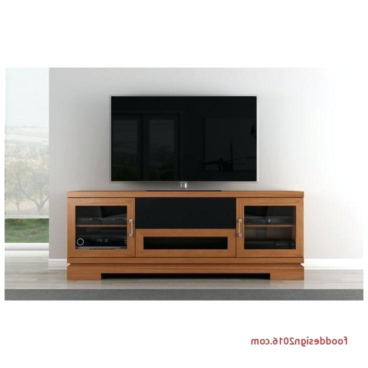 Popular Corner Tv Stands For 55 Inch Tv With Regard To Stands For 55 Inch Tv Stands For Inch New The Best Inch Stand Ideas (View 18 of 20)
