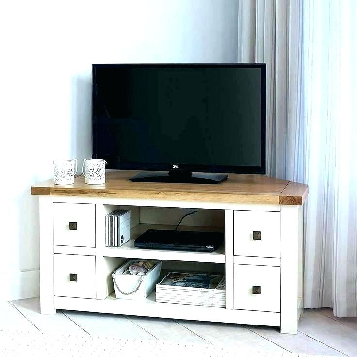 Popular Corner Unit Tv Stand White Corner Unit One Size Available In With Tall Tv Cabinets Corner Unit (View 12 of 20)