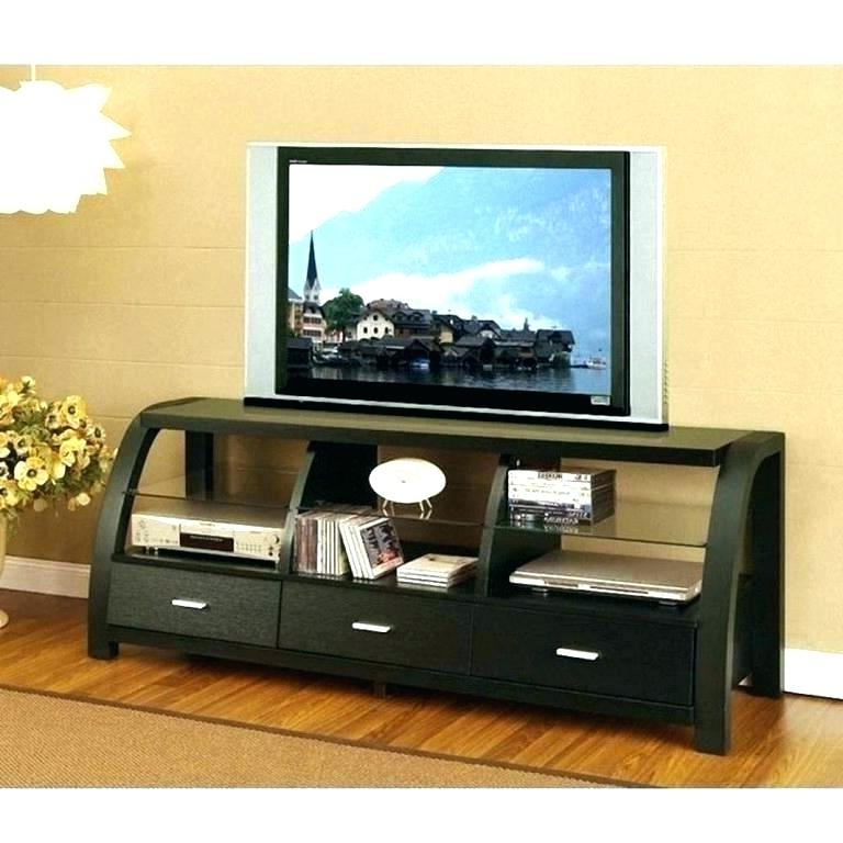 Popular Cream Color Tv Stands Pertaining To Light Colored Tv Stands Awesome Top Light Colored Stands Inside (View 13 of 20)