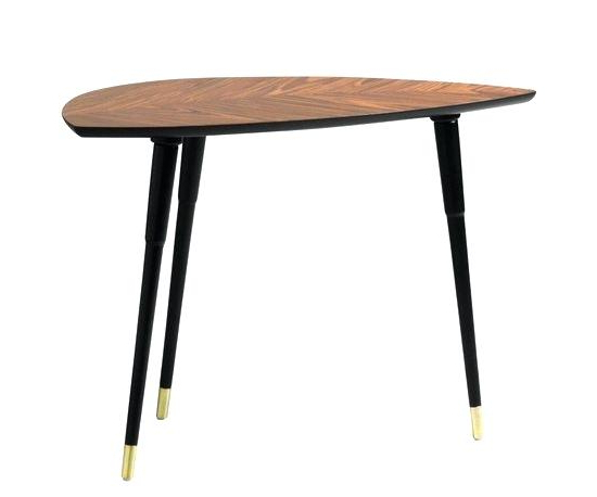 Popular Elke Marble Console Tables With Polished Aluminum Base Within Likable Elke Round Marble Side Table Coffee End With Brass Base (View 18 of 20)