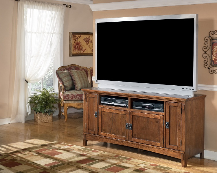 Popular Entertainment Cabinets & Tv Tables – Furniture Decor Showroom With Regard To Traditional Tv Cabinets (View 4 of 20)
