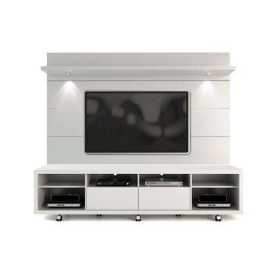 Popular Entertainment Center – Tv Stands – Living Room Furniture – The Home Regarding Wakefield 97 Inch Tv Stands (View 12 of 20)