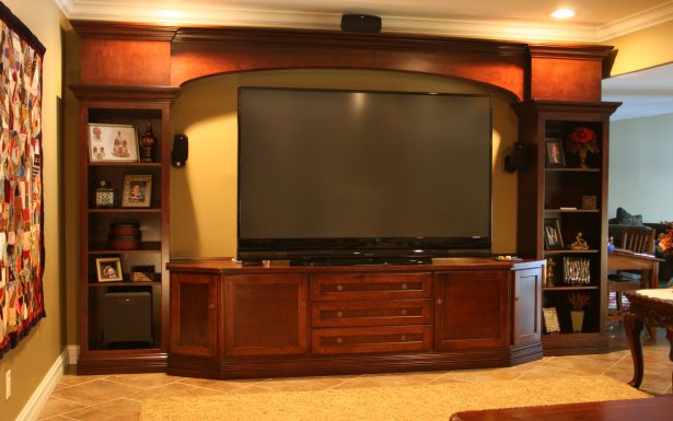 Popular Fascinating Large Wooden Tv Cabinets White Funky Lift Oak Extra With Regard To Funky Tv Cabinets (View 8 of 20)