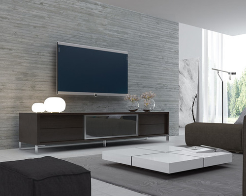Popular Modern Contemporary Tv Stands In Creative Of Contemporary Tv Stands Modern Tv Stands Ideas Pictures (View 15 of 20)
