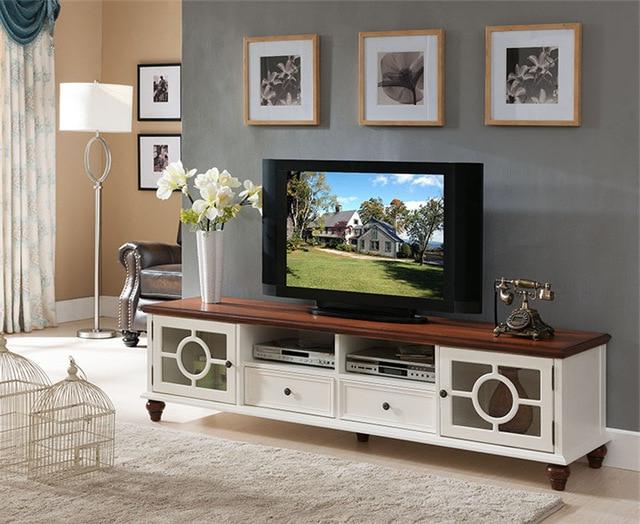 Popular Modern Wooden Tv Stands Inside Living Room Modern Tv Cabinet Lift Stand White Modern Wooden Tv (View 18 of 20)