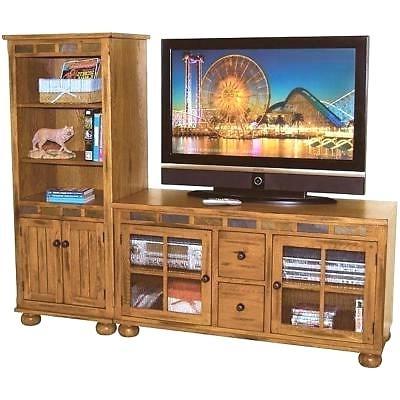 Popular Rustic Tv Stands For Sale Intended For Rustic Tv Console – Mixedemotions (View 6 of 20)