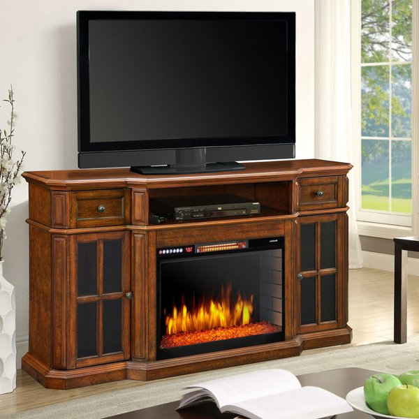 Popular Sinclair Blue 64 Inch Tv Stands Pertaining To Sinclair Tv Stand (View 14 of 20)