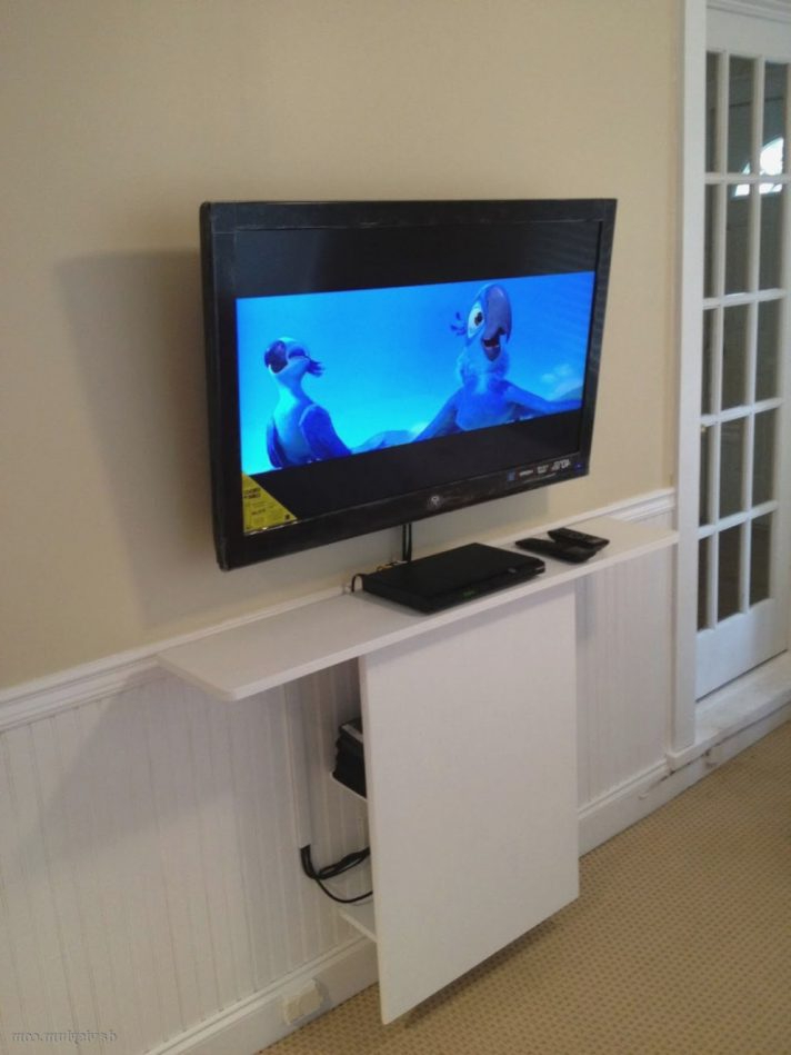 Popular Slim Tv Stands With Regard To Tv Stand Tall Skinny Slim For Bedroom Small Narrow Corner – Buyouapp (View 18 of 20)