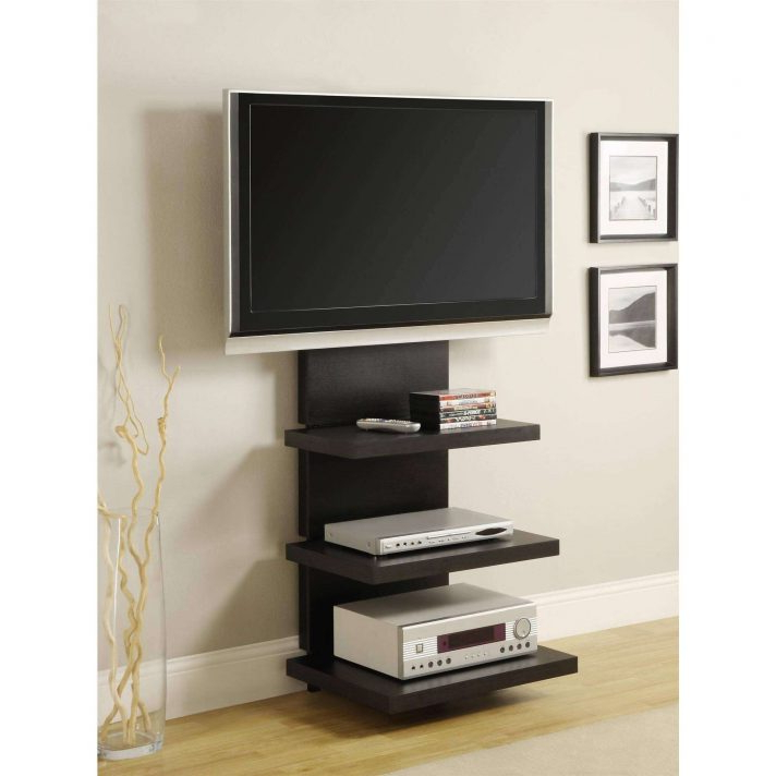 Popular Tall Narrow Tv Stands With Tall Tv Stand Cheap Narrow With Storage Stands For Flat Screens (View 10 of 20)