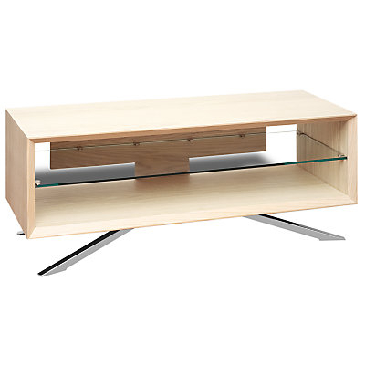 Popular Techlink Arena Aa110Lw Tv Stand For Up To 50 Inch Tvs Oak – Planet Gizmo For Techlink Tv Stands Sale (View 17 of 20)