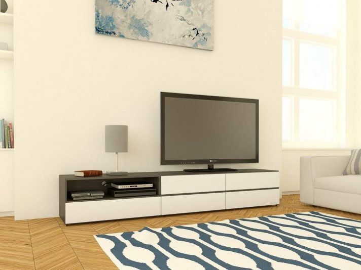 Popular Tv Stands 38 Inches Wide For 30 Inch Wide Tv Stand 36 Corner Walmart Stands 39 Tall With Drawers (View 8 of 20)