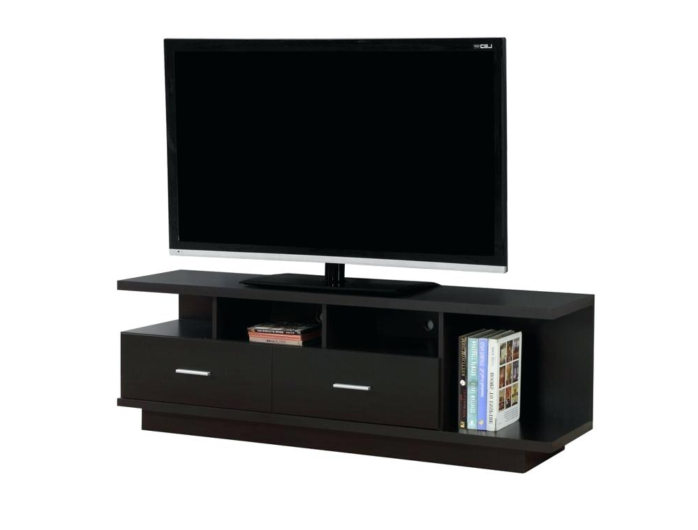 Popular Tv Stands For 60 Inch Flat Screens Cheap Stands Stand Floating Shelf With Regard To Corner Tv Stands For 60 Inch Flat Screens (View 19 of 20)