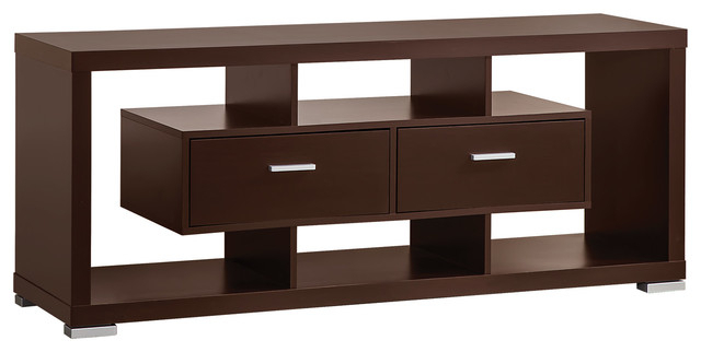 Popular Wood Tv Stands Regarding Wall Units Tv Stand Modern Wood Tv Console Table – Entertainment (View 4 of 20)