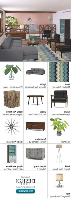 Preferred 13 Best : 2017 Traditional Images On Pinterest Intended For Mayfield Plasma Console Tables (View 17 of 20)
