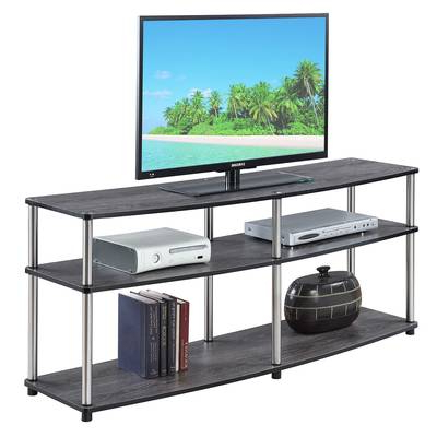 "Preferred Angelo:home Tv Stand For Tvs Up To 65"" & Reviews (View 8 of 20)"