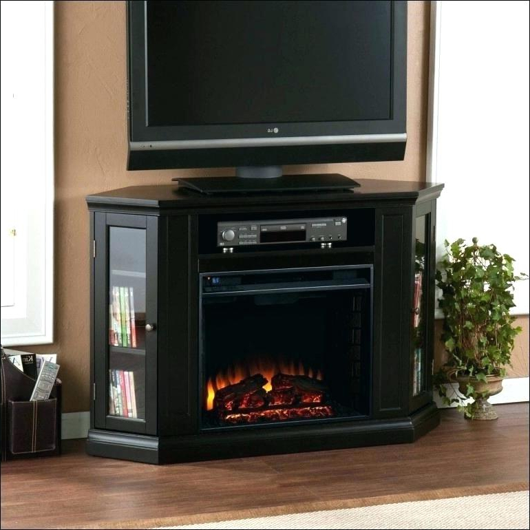 Preferred Bjs Tv Stand Electric Fireplace Stand Fireplace Inserts Wood Bjs Throughout Bjs Tv Stands (View 19 of 20)