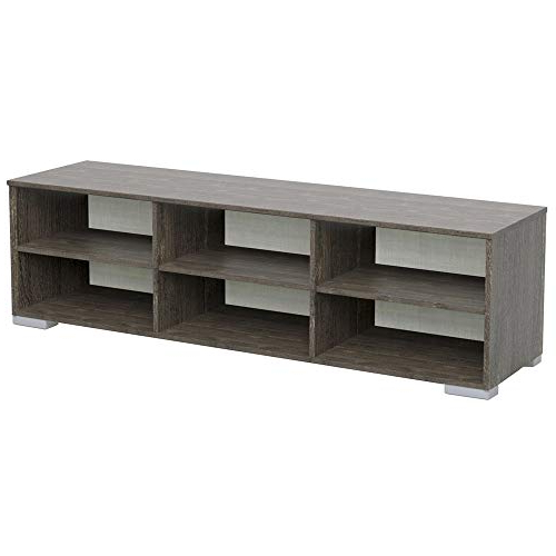 Preferred Cheap Techlink Tv Stands In 55 Inch Tv Stands: Amazon.co (View 13 of 20)