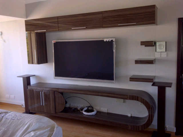 Preferred Contemporary Tv Cabinets Within Furniture Design Of Tv Cabinet Beauteous Design Furniture Design For (View 18 of 20)