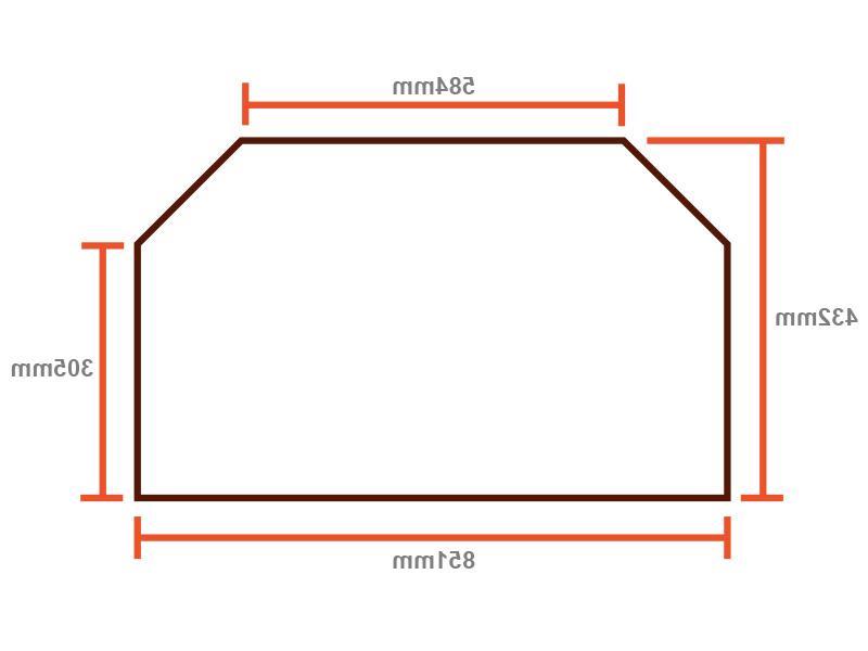Preferred Corona Tv Corner Unit For Df Corona Corner Tv Unit (View 16 of 20)