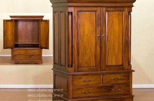 Preferred Enclosed Tv Cabinet Cabinet With Doors That Enclose Gallery Doors Within Enclosed Tv Cabinets For Flat Screens With Doors (View 18 of 20)