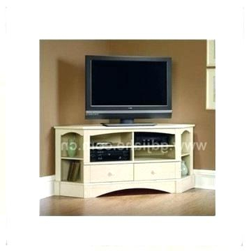 Preferred Fancy Tv Stands – Falconquill Regarding Fancy Tv Stands (View 16 of 20)