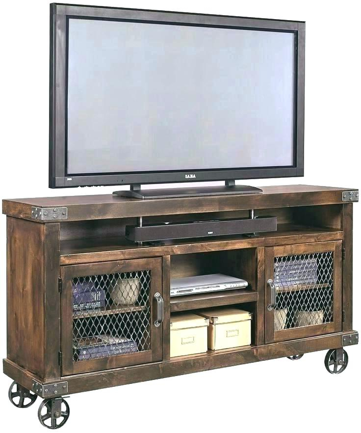 Preferred Industrial Corner Tv Stands Intended For Industrial Corner Tv Stand Stands – Getvue (View 14 of 20)