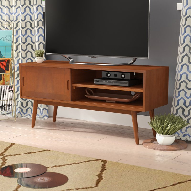 Preferred Melrose Barnhouse Brown 65 Inch Lowboy Tv Stands With Regard To 65 Tv Console #92115018 — Coolibah (View 10 of 20)