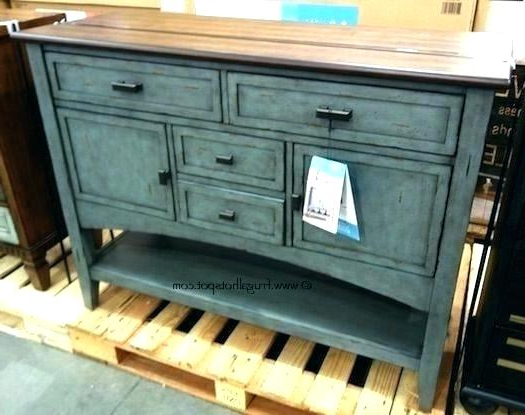 Preferred Navy Blue Tv Stand – Alld Throughout Blue Tv Stands (View 17 of 20)