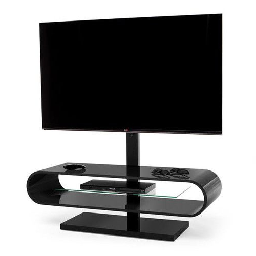 Preferred Or This One!!) Techlink Ovid Evo Tv Stand & Reviews (View 16 of 20)