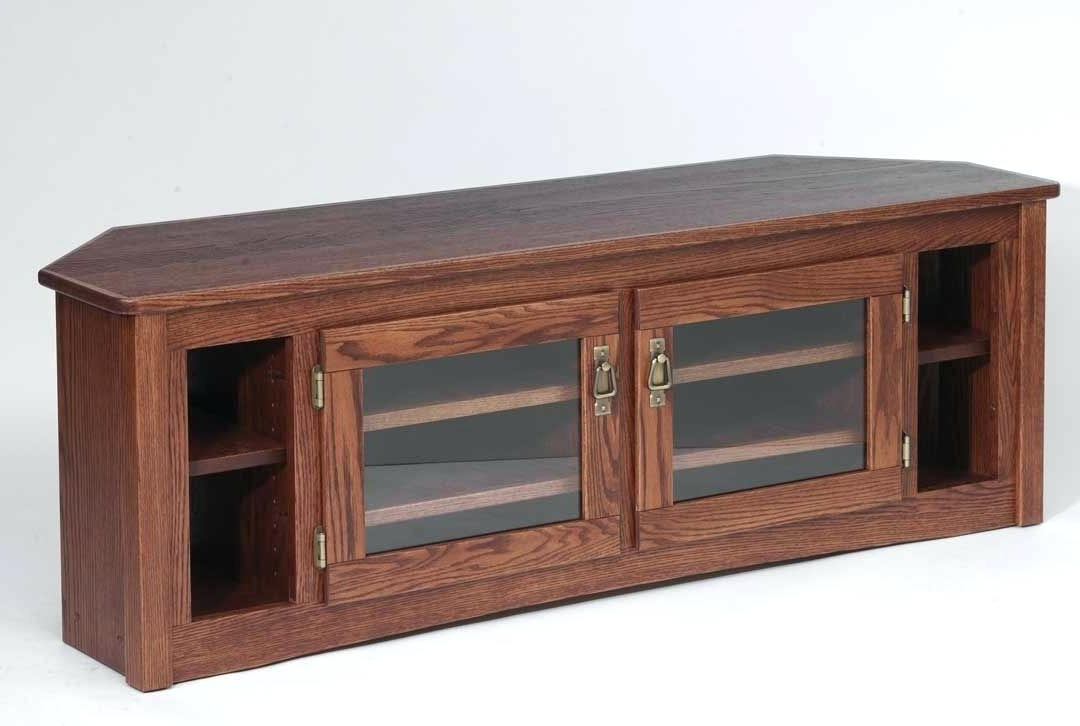 Preferred Real Wood Corner Tv Stands For Real Wood Tv Stand Household Solid Wood Unit Wooden Tv Stands For (View 13 of 20)