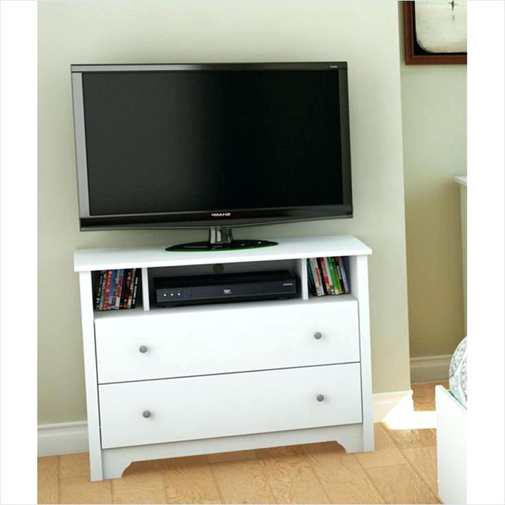 Preferred Skinny Tv Stands Pertaining To Long Narrow Tv Stand Bedroom Unit Furniture Long Low Unit Flat (View 10 of 20)