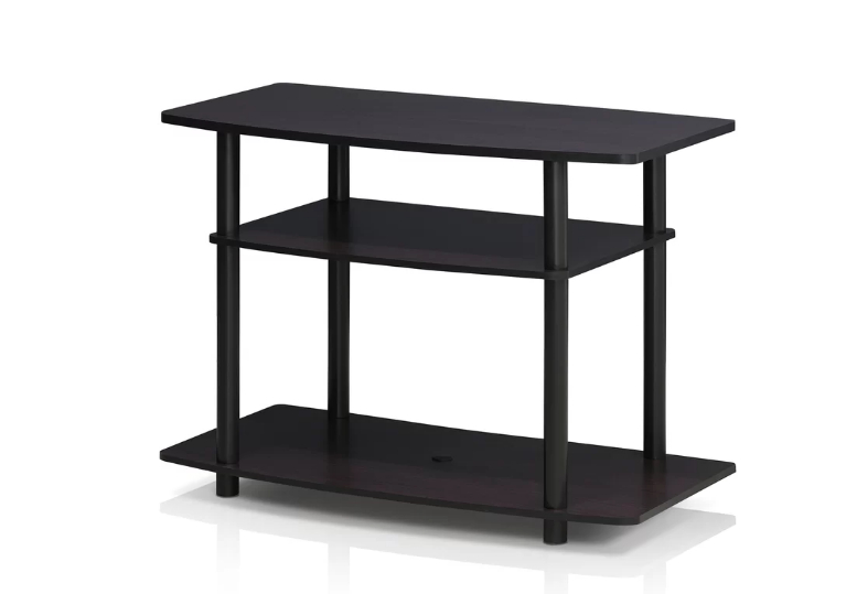 Preferred Small Tv Stands Regarding 14 Best Small Tv Stands For  (View 15 of 20)
