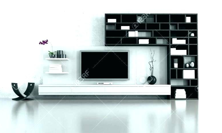 Preferred Small Tv Stands White Corner Stand Corner Stand Corner Stands Small Throughout White Small Corner Tv Stands (View 17 of 20)