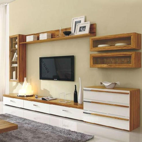Preferred Stylish Tv Cabinets Within Stylish Lcd Tv Cabinets, Bedroom, Bathroom & Kids Furniture (View 10 of 20)