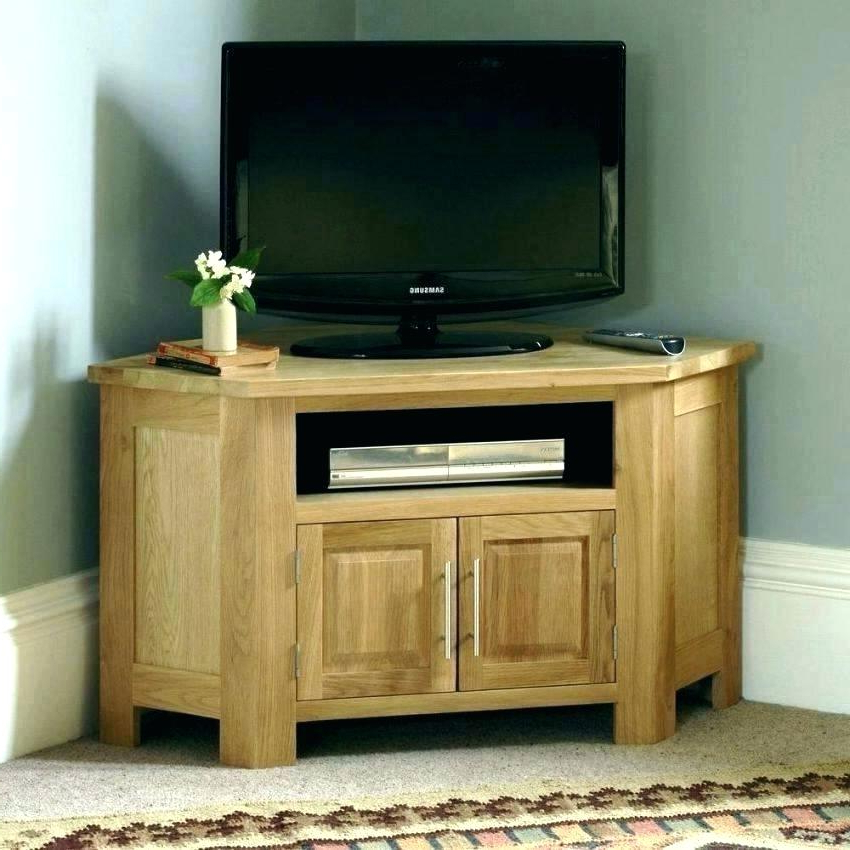 Preferred Tall Tv Stands For Flat Screen Within Tall Tv Stands Ikea – Dealshop (View 10 of 20)