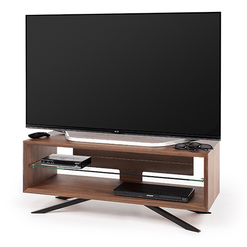 Preferred Techlink Arena Tv Stands With Techlink – Furniture (View 9 of 20)