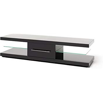 Preferred Techlink Echo Xl Tv Stand / Tv Unit / Tv Furniture Cabinet For With Regard To Echo Tv Units (View 14 of 20)