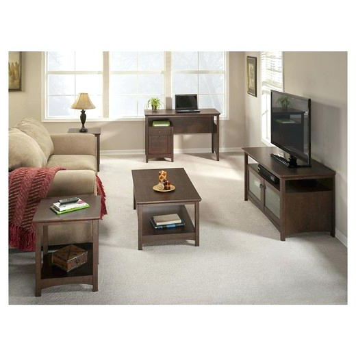 Preferred Tv Stand Coffee Table Set Modern Wood Furniture Tea Cabinet Smart Regarding Tv Stand Coffee Table Sets (View 6 of 20)
