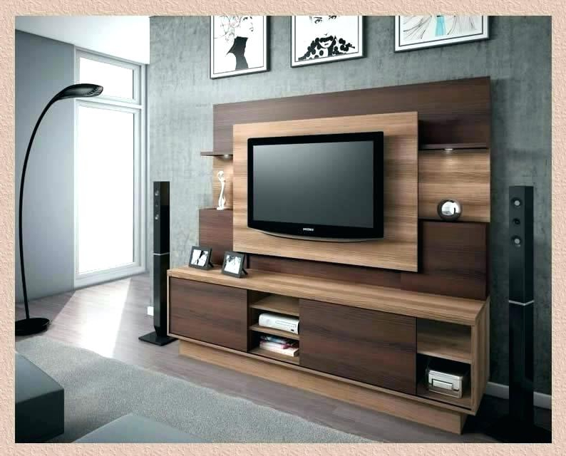 Preferred Tv Stand Wall Units Within Tv Stands That Mount On The Wall Tall Stand With Mount Wall Units (View 10 of 20)