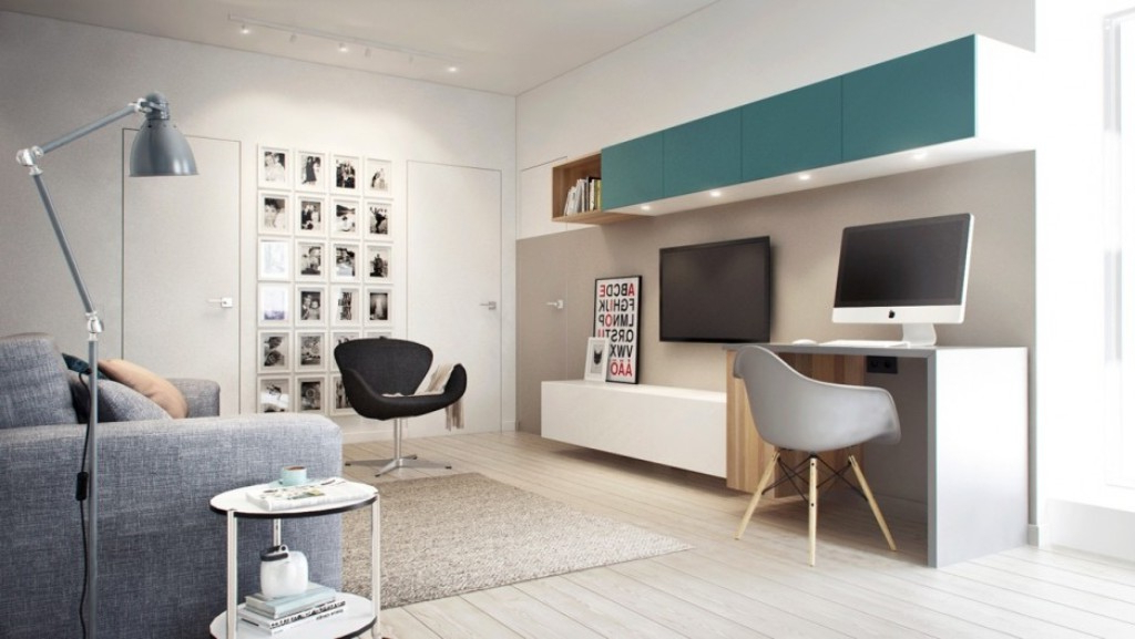 Preferred Tv Stands And Computer Desks In Matching Tv Stand And Computer Desk Studio Home Design : The (View 11 of 20)