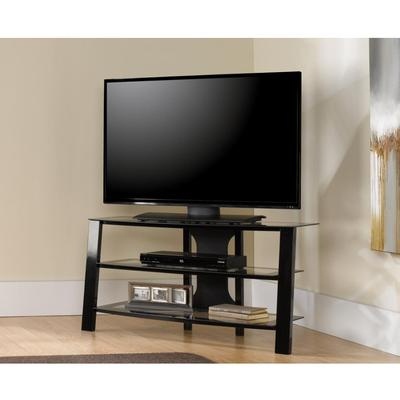 Preferred Tv Stands At Furniture Solutions For Large Tv Cabinets (View 16 of 20)