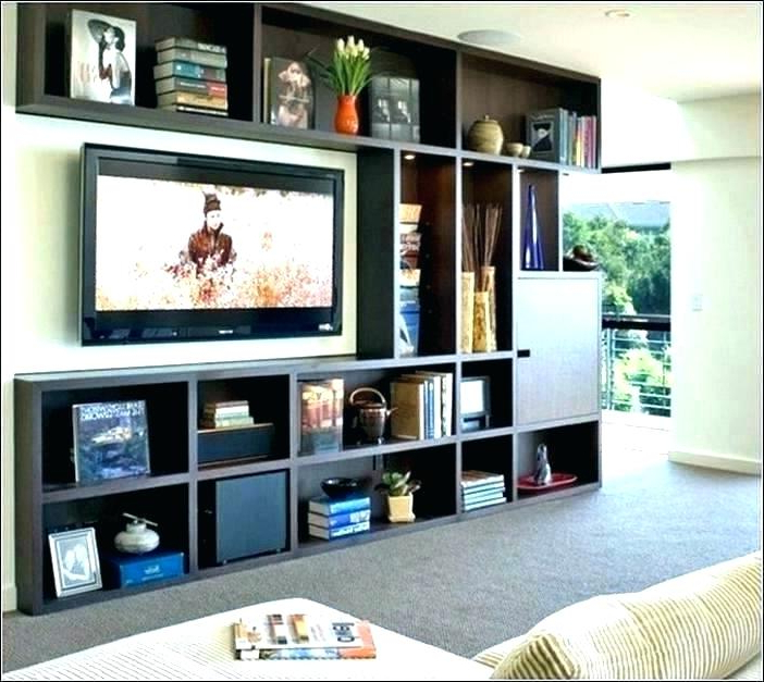 Preferred Tv Stands Bookshelf Combo Within Tv Stand With Bookcase Tv Stand And Bookcase Set Tv Stand With (View 9 of 20)