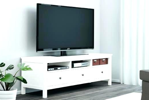 Preferred Tv Stands For 43 Inch Tv Intended For Tv Stand For 43 Inch Stands Entertainment Centers Inside Current Led (View 14 of 20)