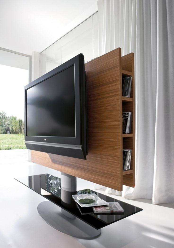 Preferred Tv Stands: Marvelous Tall Tv Stands Ikea 2017 Gallery Ikea Lack Tv In Freestanding Tv Stands (View 12 of 20)