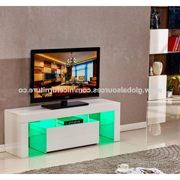 Preferred Tv Stands With Led Lights Intended For China Tv Stand With Led Lights On Global Sources (View 11 of 20)