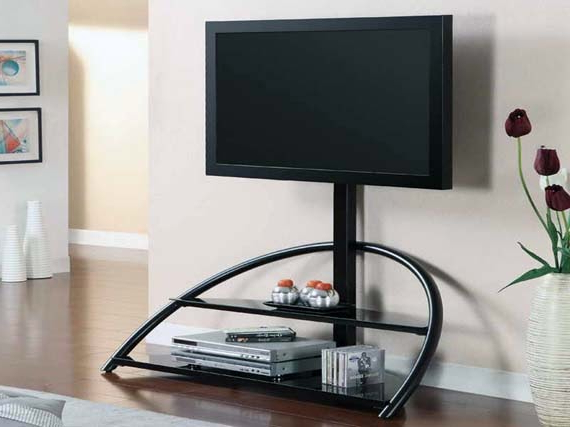 Preferred Unique Tv Stand For Flat Screens – Ayanahouse Within Unique Tv Stands For Flat Screens (View 5 of 20)