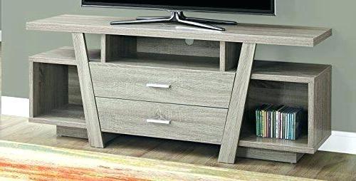 Preferred Unique Tv Stands In Unique Television Stands Ideas For Stands Interior Unique Console (View 7 of 20)