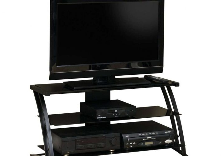 Preferred Vizio 24 Inch Tv Stands Within Dark Tv Stand With Drawer Black Cheap Walmart Stands Mount Tall (View 2 of 20)