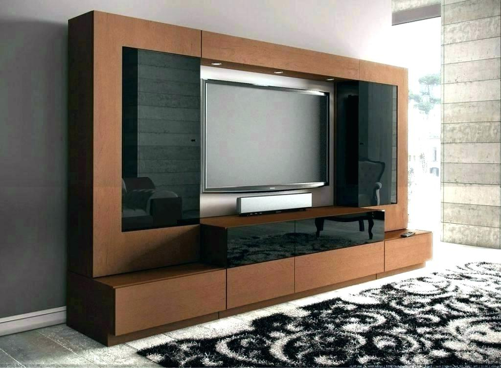 Preferred Wall Mounted Tv Cabinets For Flat Screens With Doors In Wall Mount Tv Cabinets Wall Mounted Cabinets With Doors Wall Mount (View 8 of 20)